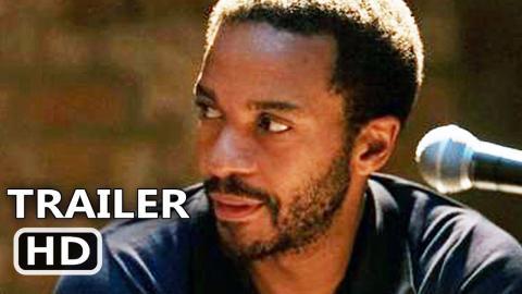 THE EDDY Official Trailer TEASER (2020) Damien Chazelle, Netflix Series HD