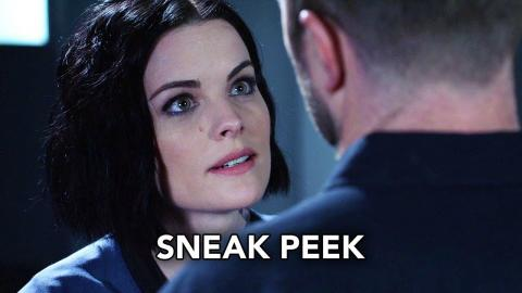 Blindspot 4x20 Sneak Peek