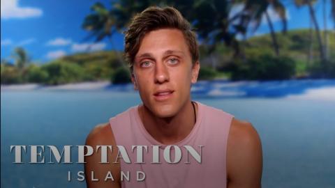 Temptation Island | On Episode 3 Of Temptation Island | on USA Network