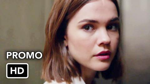 """Good Trouble 1x04 Promo """"Playing The Game"""" (HD) Season 1 Episode 4 Promo The Fosters spinoff"""