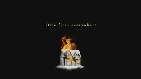 Little Fires Everywhere : Season 1 - Official Opening Credits / Intro (hulu' miniseries) (2020)