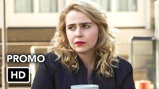 Good Girls 1x09 Promo