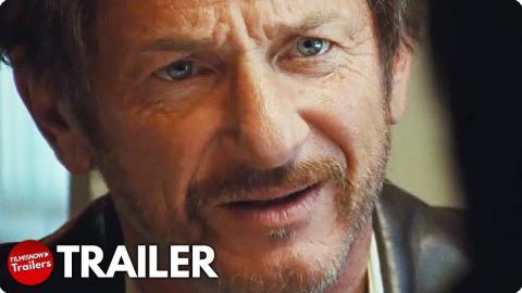 FLAG DAY Trailer (2021) Sean Penn, Josh Brolin Crime Thriller
