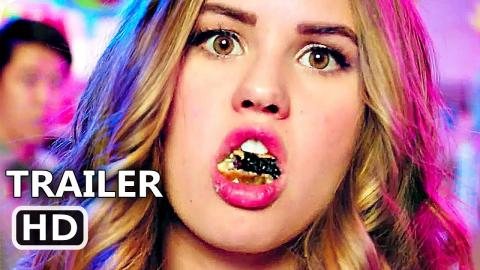 Teen trailer videos — photo 2