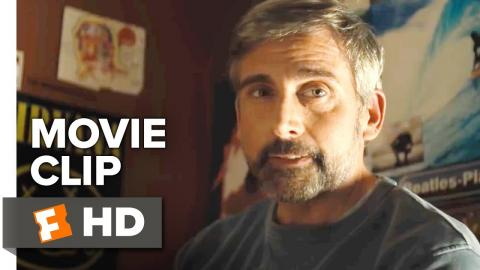 Beautiful Boy  Movie Clip - I'm Kind of Into Other Things Now (2018) | Movieclips Coming Soon