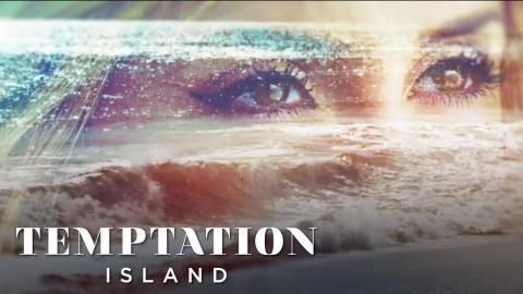Temptation Island FULL OPENING SCENES: Season 1 Episode 1 -