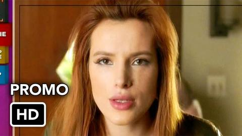 "Famous in Love 2x06 Promo ""The Goodbye Boy"" (HD) Season 2 Episode 6 Promo"
