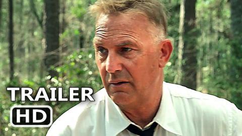 Yellowstone Season 2 Trailer (HD) Kevin Costner series