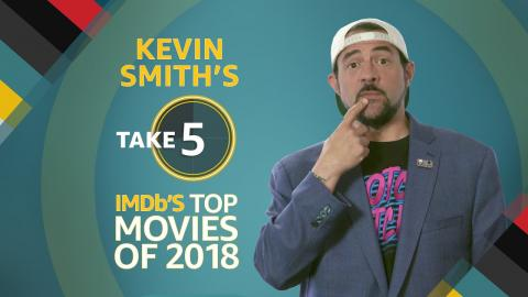 0323 Kevin Smith Breaks Down Imdbs Top Movies Of 2018