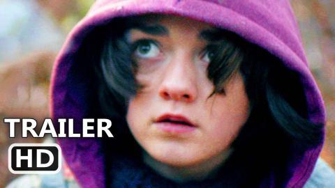 DESCENDANTS Short Movie Trailer (2018) Under The Sea
