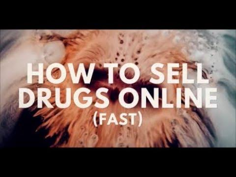 How To Sell Drugs Online (Fast) : Official Intro / Title Card (Netflix' series) (2019)