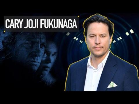 A Guide to the Style of Cary Joji Fukunaga | Director's Trademarks