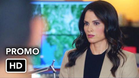 "NCIS 19x06 Promo ""False Start"" (HD) Season 19 Episode 6 Promo"