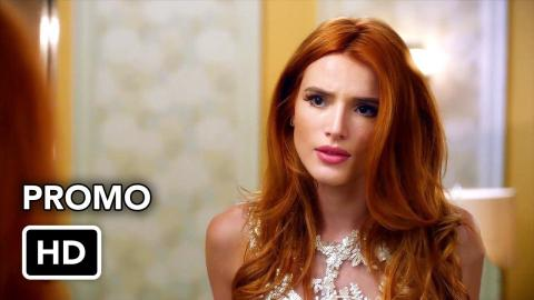 Famous in Love 2x04 Promo