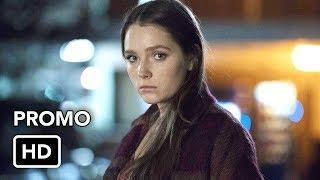 Rise 1x07 Promo