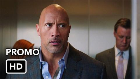 """Ballers 4x08 Promo """"The Devil You Know"""" (HD)"""