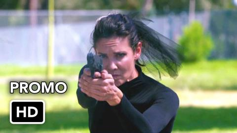"""NCIS: Los Angeles 13x04 Promo """"Sorry for Your Loss"""" (HD) Season 13 Episode 4 Promo"""