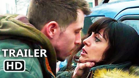 SEVEN SECONDS Official Trailer (2018) Netflix Movie HD
