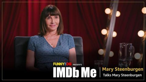 Ron Howard Talks Ron Howard Funny Or Die Presents Imdb Me