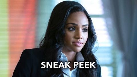 "Batwoman 2x06 Sneak Peek ""Do Not Resuscitate"" (HD) Season 2 Episode 6 Sneak Peek"