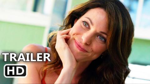 FIXED Official Trailer (2018) Comedy Movie HD