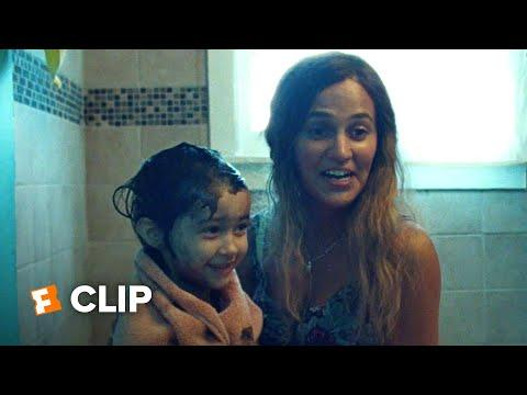 Blue Bayou Exclusive Movie Clip - It Don't Look That Bad (2021)   Movieclips Coming Soon