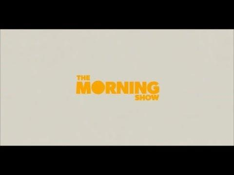 The Morning Show : Season 1 - Official Opening Credits / Intro (Apple TV+' series) (2019)