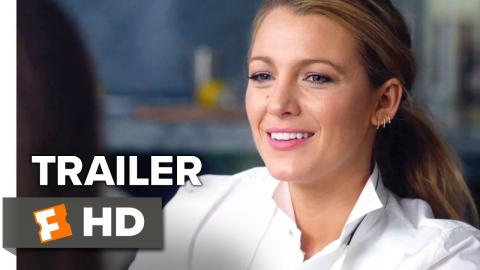 A Simple Favor Teaser Trailer (2018)   'Tell Me Your Secret'   Movieclips Trailers