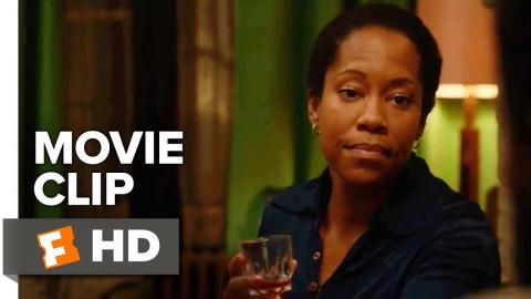If Beale Street Could Talk Movie Clip - New Life (2018) | Movieclips Coming Soon