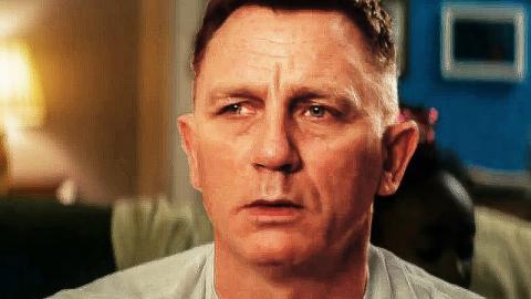 KINGS Trailer (Halle Berry, Daniel Craig, 2018)