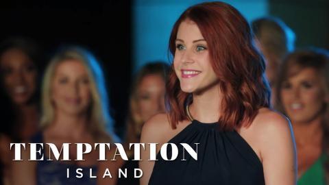 Temptation Island   Island Mishaps (Bloopers)   on USA Network