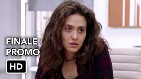 "Shameless 8x12 Promo ""Sleepwalking"" (HD) Season 8 Episode 12 Promo Season Finale"