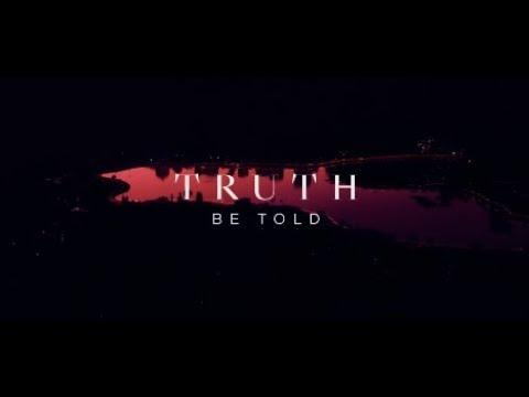 Truth Be Told : Season 1 - Official Opening Credits / Intro (2019-2020) (Apple TV+' series)