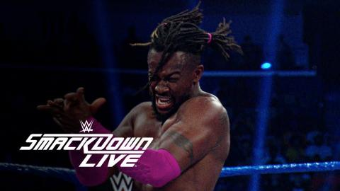 WWE SmackDown Preview: February 26, 2019 | on USA Network