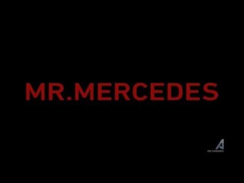 Mr. Mercedes : Season 1 - Official Opening Credits / Intro