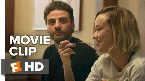 Life Itself Movie Clip - Meatloaf (2018) | Movieclips Coming Soon