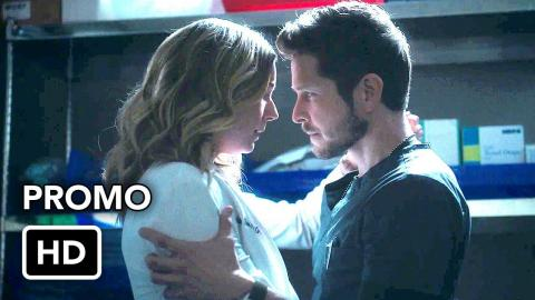The Resident 3x07 Promo