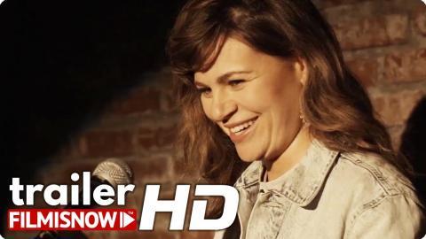 DADDY ISSUES Trailer (2020) Kimberley Datnow Comedy Movie