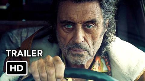 American Gods Season 3 Trailer (HD)