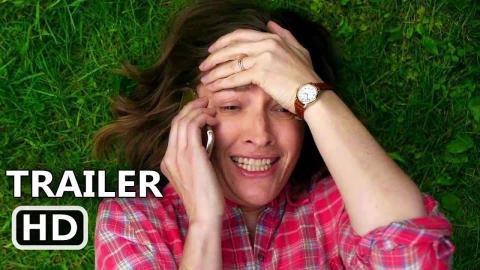PUZZLE Official Trailer (2018) Kelly Macdonald, Irrfan Kahn Movie HD