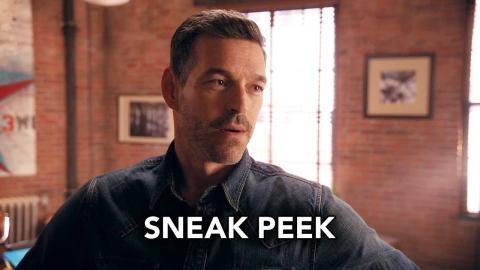 "Take Two 1x01 Sneak Peek ""Pilot"" (HD) Rachel Bilson, Eddie Cibrian series from ""Castle"" creators"