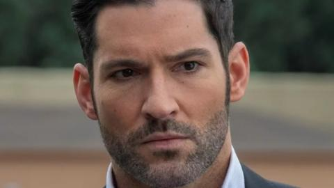 The Truth About The Standalone Episodes In Lucifer