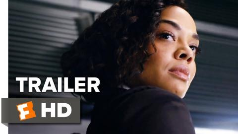Men in Black International Trailer #2 (2019) | Movieclips Trailers