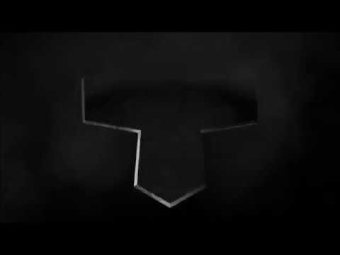 Arrow : Season 6 - New Updated Intro (S06E02) II (2017/2018)