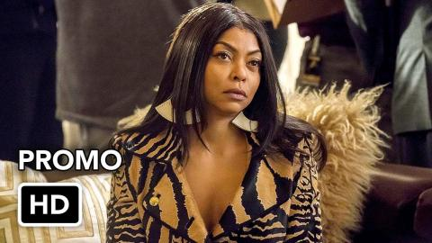 "Empire 4x15 Promo ""A Lean and Hungry Look"" (HD)"