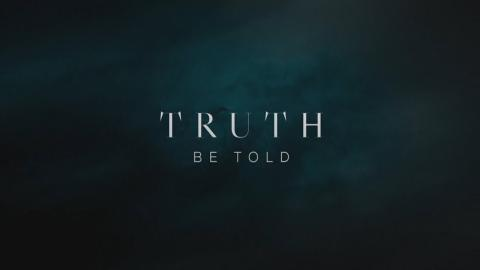 Truth Be Told : Season 2 - Official Opening Credits / Intro (Apple TV+' series) (2021)