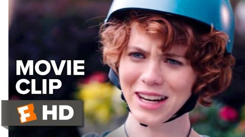 Nancy Drew and the Hidden Staircase Movie Clip - Can We Suspend Our Feud | Movieclips Coming Soon