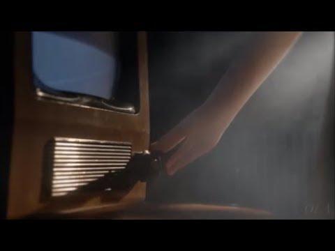 Outlander : Season 3 - Official Opening Credits / Intro #1 (E01 - E08)