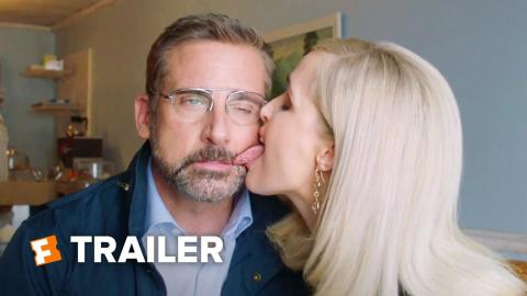 Irresistible Trailer #1 (2020) | Movieclips Trailers