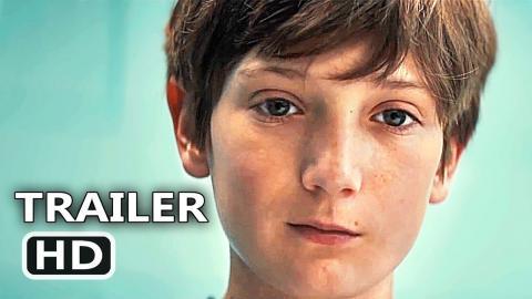 BRIGHTBURN Official Trailer (2019) Elizabeth Banks, Horror Movie HD